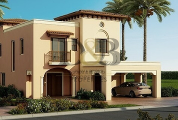 Residential Properties for Sale in La Avenida, Buy Residential Properties in La Avenida