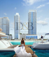 Apartments for Sale in Jumeirah Park