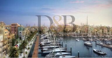 Residential Properties for Sale in UAE, Buy Residential Properties in UAE