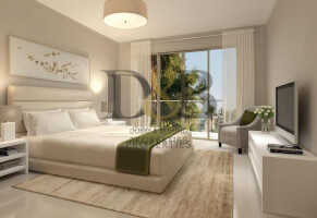 Residential Properties for Sale in Elz By Danube, Buy Residential Properties in Elz By Danube