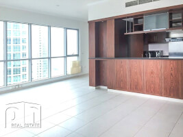 Apartments for Rent in The Residences 6