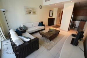 Property for Rent in Marina Tower