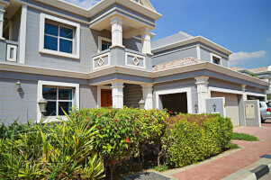 Property for Sale in Falcon City Of Wonders
