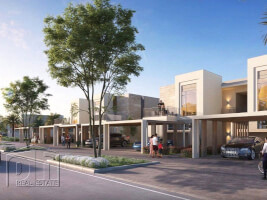 Townhouses for Sale in Celestia