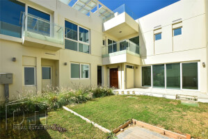 Property for Sale in The Sustainable City