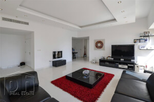 Residential Properties for Sale in Shams 2, Buy Residential Properties in Shams 2