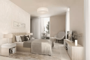 Apartments for Sale in Mudon