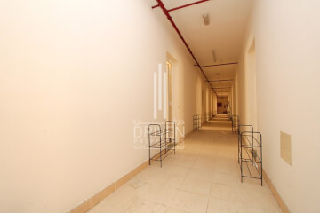 Property for Rent in Sharjah