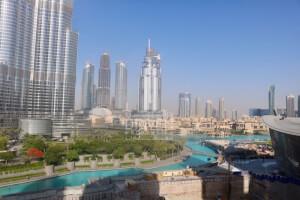Apartments for Rent in Bur Dubai, Dubai