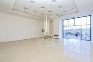 Property for Rent in Ajman