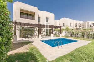 Residential Properties for Rent in Dubai Creek Harbour, Rent Residential Properties in Dubai Creek Harbour