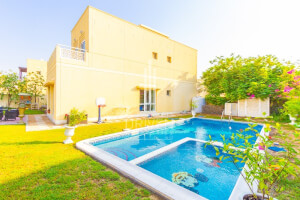Residential Properties for Rent in Meadows 1, Meadows, Rent Residential Properties in Meadows 1, Meadows