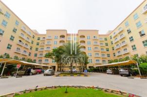 Villas for Rent in Jumeirah Heights, Dubai