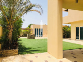 Villas for Rent in Dubai Waterfront, Dubai