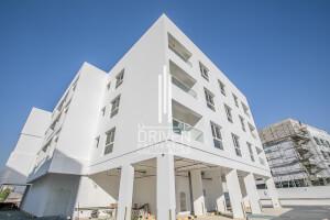 Whole Buildings for Rent in Dubai, UAE