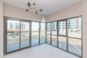 Apartments for Rent in Dubai South