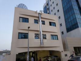 Residential Whole Building for Rent in UAE, Rent Residential Whole Building in UAE