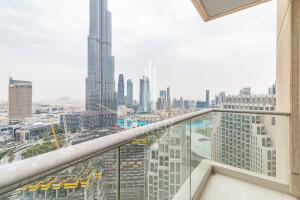 Property for Rent in Bur Dubai