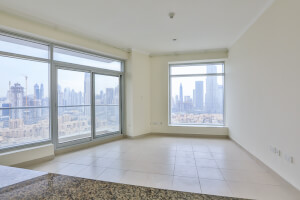 Apartments for Rent in Burj Residence 9