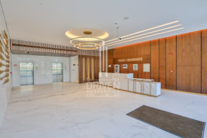 Residential Properties for Rent in 5 Br Beautiful Villa Al Barsha South 2, Rent Residential Properties in 5 Br Beautiful Villa Al Barsha South 2