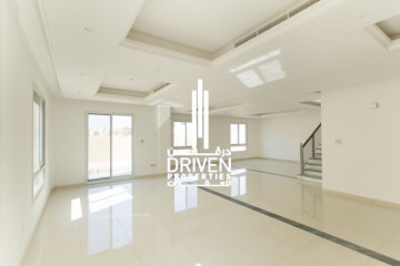 Residential Duplex for Sale in Sadaf 5, Buy Residential Duplex in Sadaf 5
