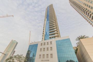 Penthouses for Sale in Bur Dubai, Dubai