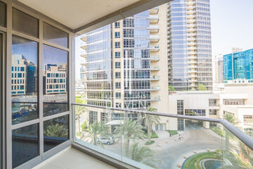 Apartments for Sale in South Ridge