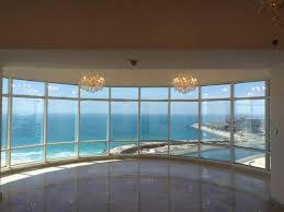 Residential Apartment for Sale in KG Tower, Buy Residential Apartment in KG Tower