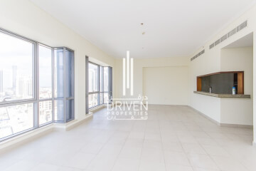 Residential Hotel Apartment for Sale in 29 Burj Boulevard Podium, Buy Residential Hotel Apartment in 29 Burj Boulevard Podium