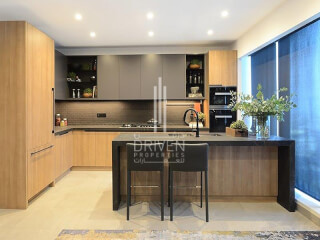 Property for Sale in DT1
