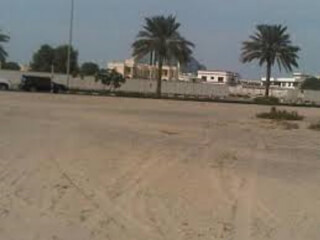 Residential Land for Sale in Dubai, Buy Residential Land in Dubai
