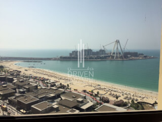 Residential Apartment for Sale in Rimal 2, Buy Residential Apartment in Rimal 2