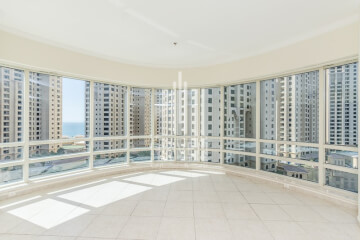 Residential Apartment for Sale in Al Sahab 1, Buy Residential Apartment in Al Sahab 1
