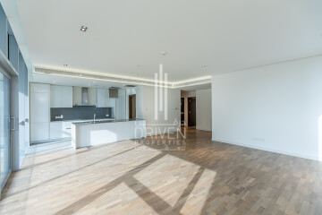Apartments for Sale in City Walk
