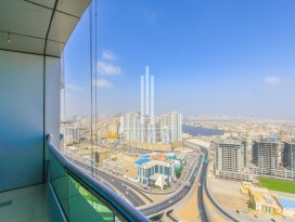 Apartment for Sale in Ajman, Buy Apartment in Ajman