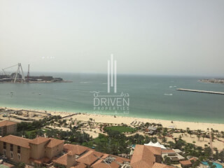 Residential Properties for Sale in Jumeirah Beach Residences, Buy Residential Properties in Jumeirah Beach Residences