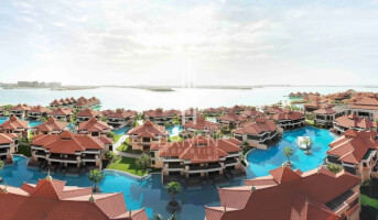 Property for Sale in Anantara Residences South