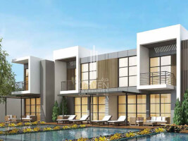 Property for Sale in The Roots Akoya Oxygen