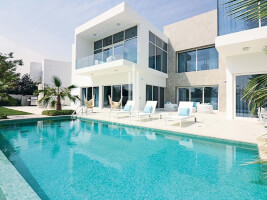 Residential Properties for Sale in Dubai Production City, Buy Residential Properties in Dubai Production City
