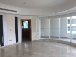 Property for Sale in Trident Waterfront