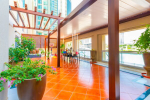 Villa for Sale in Downtown Dubai, Buy Villa in Downtown Dubai