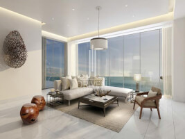 Residential Duplex for Sale in Bahar 1, Buy Residential Duplex in Bahar 1