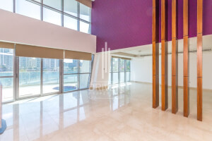 Residential Hotel Apartment for Sale in Murjan Tower, Buy Residential Hotel Apartment in Murjan Tower
