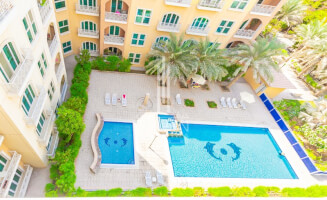 Property for Sale in Dubai Investment Park