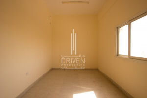 Labor Camps for Sale in Dubai, UAE