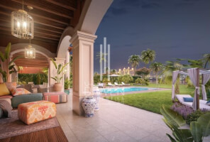 Property for Sale in Xxii Carat