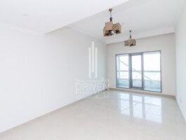 Apartment for Sale in Ajman, Buy Apartment in Ajman