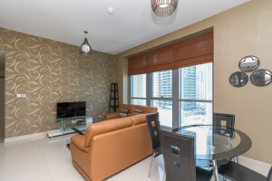 Residential Duplex for Sale in South Ridge 3, Buy Residential Duplex in South Ridge 3