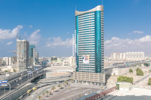 Whole Buildings for Sale in Abu Dhabi, UAE