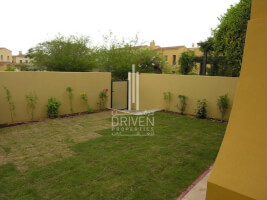 Residential Properties for Sale in Palmera 4, Buy Residential Properties in Palmera 4